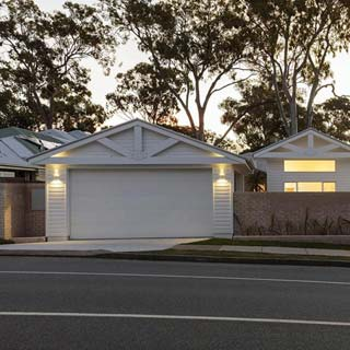 Gold Coast Residential Electrician
